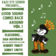 Good Sound Comes Back (Vinyl LP (nagylemez))