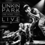 One More Light (Live) (CD)