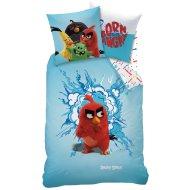 Angry Birds Red ágyneműhuzat (Kétrészes garnitúra) 2e84e51e47
