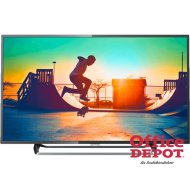 "Philips 55"" 55PUS6262/12 4K UHD Smart LED TV"