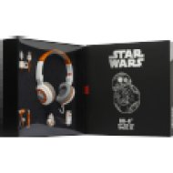 Star Wars BB-8 Gift Box