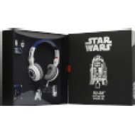 Star Wars R2D2 Gift Box