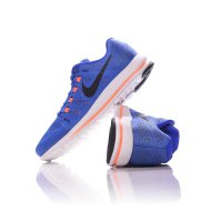 Mens Nike Air Zoom Vomero 12 Running Sh