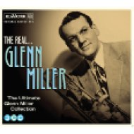 The Real Glenn Miller (CD)