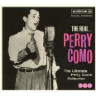 The Real Perry Como (CD)