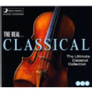 The Real Classical (CD)