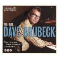 The Real Dave Brubeck (CD)