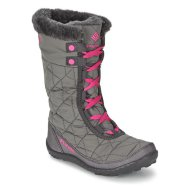 YOUTH MINX MID II WATERPROOF OMNI-HEAT