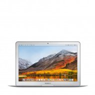 "ÚJ MacBook Air 13"" 256GB"