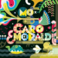 MO x Caro Emerald by Grandmono (CD)