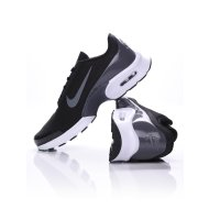 Womens Nike Air Max Jewell