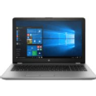 "250 G6 szürke notebook 1WY54EA (15,6"" Full HD/Core i5/4GB/500GB HDD/R520 2GB VGA/Windows 10)"