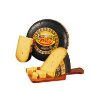 GOUDA OLD DUTCH MASTER SAJT