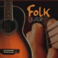 Folk Guitar (CD)
