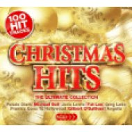 Ultimate Christmas Hits (CD)
