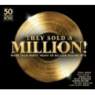 They Sold A Million (CD)
