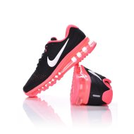 Girls Nike Air Max 2017 (GS) Running