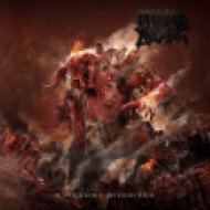 Kingdoms Disdained (CD)