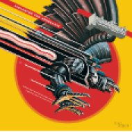 Screaming For Vengeance (Vinyl LP (nagylemez))