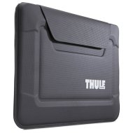 Thule  Gauntlet 3.0 Envelope 11'' MacBook Air Bl laptop tok