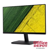 "Acer 21,5"" ET221Qbd IPS LED monitor"