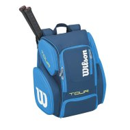 Tour V Backpack Large BL