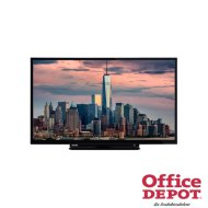 "Toshiba 32"" 32W1763DG HD ready LED TV"