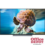 "Toshiba 43"" 43U6763DG 4K UHD Smart LED TV"