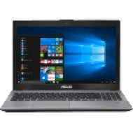 "AsusPro P4540UQ-FY0189 szürke notebook (15,6"" FullHD/Core i5/4GB/500GB HDD/940MX 4GB VGA/Endless OS)"