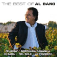 Best of Al Bano (CD)
