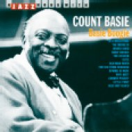 A Jazz Hour with: Count Basie (CD)