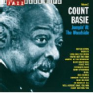 A Jazz Hour with: Count Basie Vol. 2 (CD)