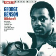 A Jazz Hour With: George Benson (CD)