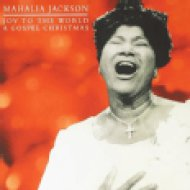 Joy to World: Gospel Christmas (CD)