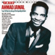 A Jazz Hour with Ahmad Jamal (CD)