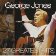 27 Greatest Hits (CD)