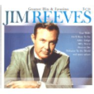Greatest Hits & Favorites (CD)