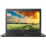 "Aspire 3 A315-21-283R notebook NX.GNVEU.011 (15,6"" matt/AMD E2/4GB/500GB HDD/Endless OS)"
