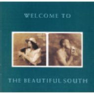Welcome To The Beautiful South (Vinyl LP (nagylemez))