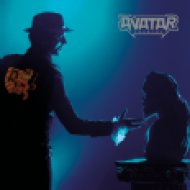 Avatar Country (CD)