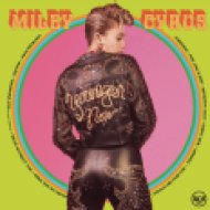 Younger Now (Vinyl LP (nagylemez))