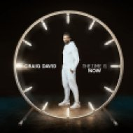 The Time Is Now (Deluxe Edition) (Vinyl LP (nagylemez))