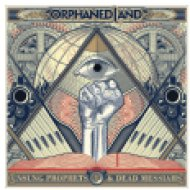 Unsung Prophets And Dead Messiahs (LP + CD)