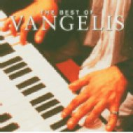 The Best of Vangelis (CD)