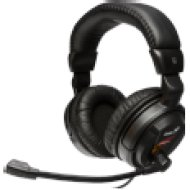 HS-G500V gaming headset