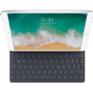 "Smart Keyboard iPad Próhoz 10.5"" magyar (mptl2mg/a)"