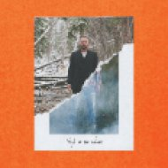 Man of the Woods (Vinyl LP (nagylemez))