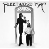 Fleetwood Mac (Remastered) (CD)