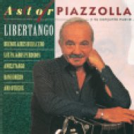 Libertango (CD)