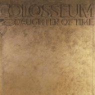 Daughter Of Time (Remastered & Expanded) (CD)